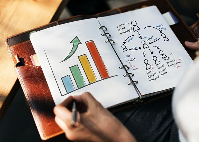 יעל פיינגולד - חילוץ מתקיעות עסקית ב60 יום - מיומנה של מאמנת עסקית3