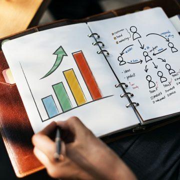 מיומנה של מאמנת עסקית 3